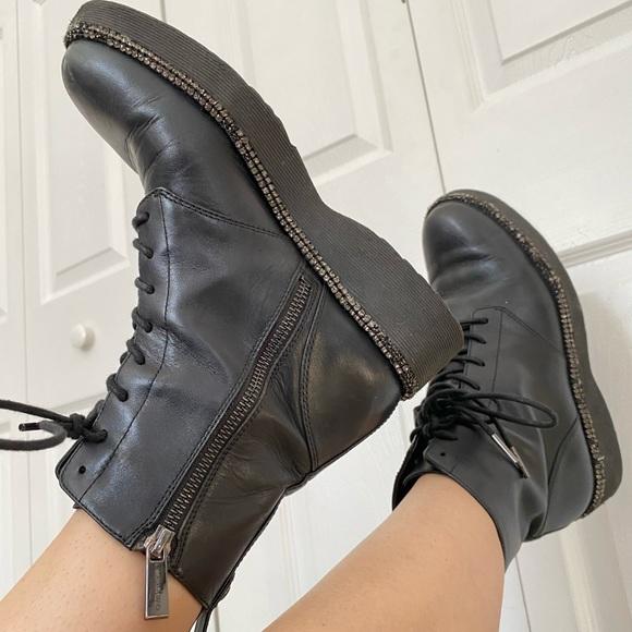 MICHAEL Michael Kors Shoes | Tavie